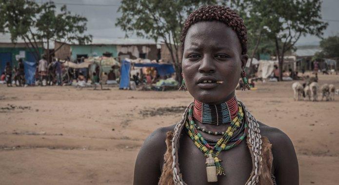 Gondar-Omorate-Turkana-14