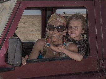 Gondar-Omorate-Turkana-21