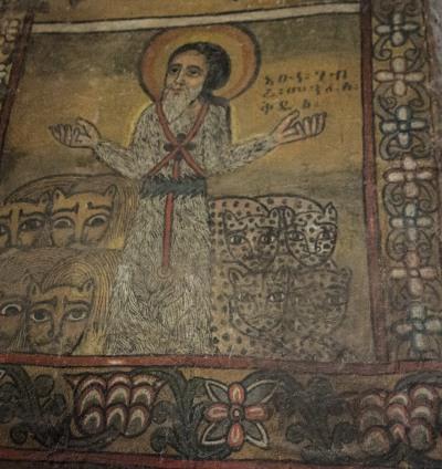 Gondar-Tana-16