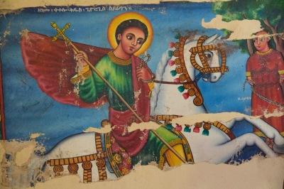 Gondar-Tana-38