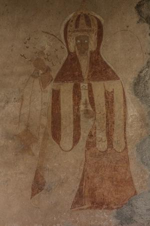 Gondar-Tana-44
