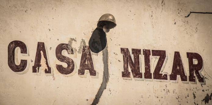 Nairobi-Zanzibar-Ilha-106