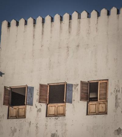 Nairobi-Zanzibar-Ilha-40