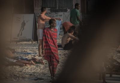 Nairobi-Zanzibar-Ilha-65